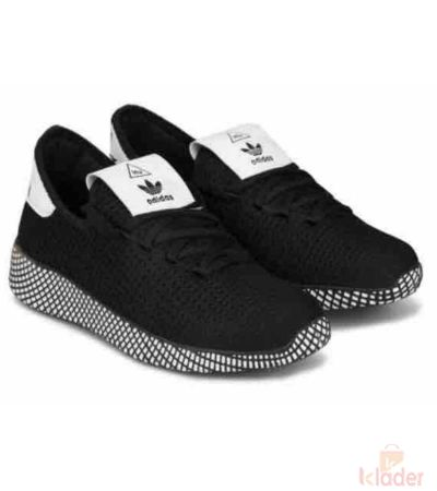 Adidas mens sport shoes