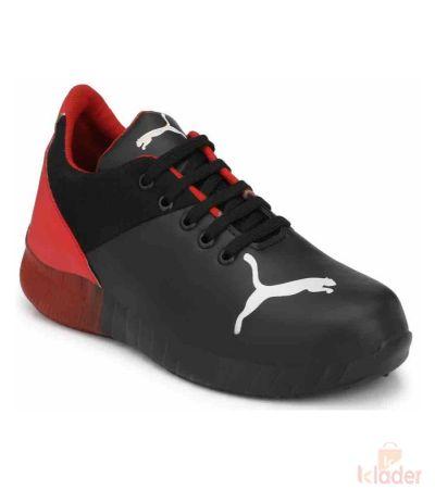 Puma Sneakers sports shoe for men