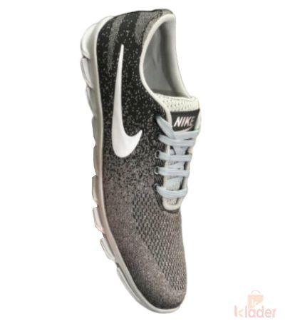 Nike Copy Shoe