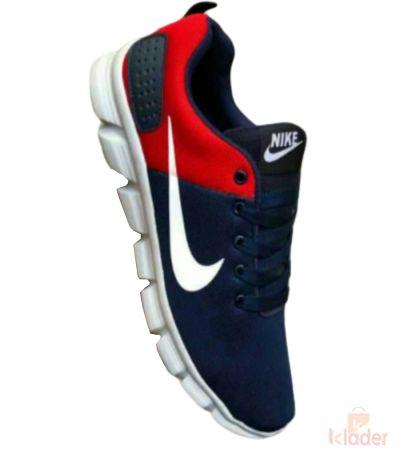 Nike Sports Shoe...