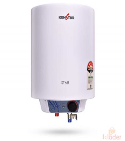 Kenstar Atom 25L Storage Water Heater