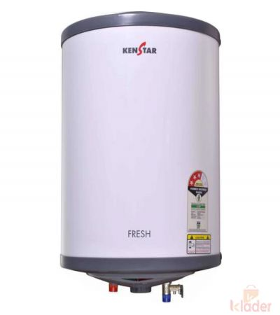 Kenstar Atom 15L Storage Water Heater
