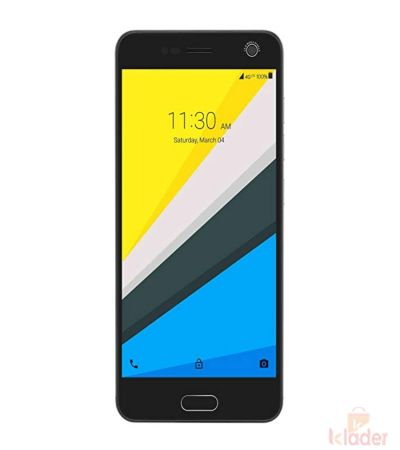Micromax E4816 5 2 inch 4 64 GB Fresh