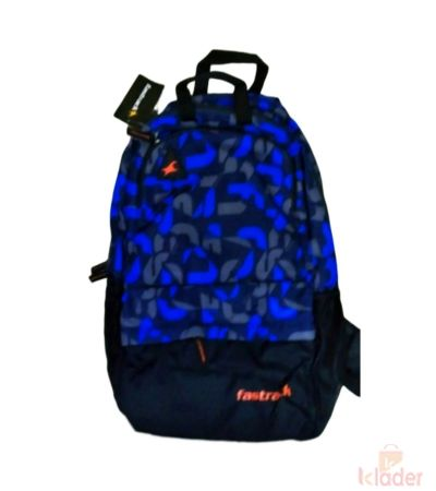 School and College Bags for Boys and Girls 22 Ltr 4 Piece