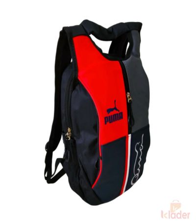 School and College Bag 20 Ltr 4 Piece