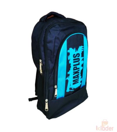 School and College Bag 20 Ltr PVC Material 4 Piece