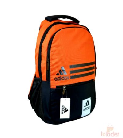 School and College Bag For Boys ans Girls 20 Ltr 4 Piece 5 Colour